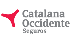 Catalana Occidente Seguros Responsabilidad Civil Profesional